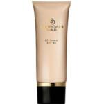 Oriflame CC Cream | Product Details