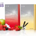 Nutrishake Oriflame Review | Oriflame Wellness Nutrishake