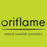 Oriflame June Catalogue   Oriflame June 2017 Catalogue