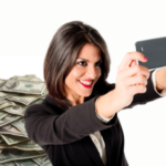 Earn Money with Oriflame | Oriflame Earning Opportunities