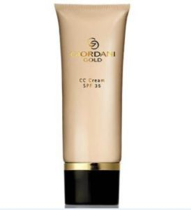 Best CC Cream for Oily Skin