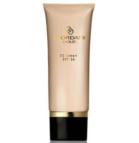 Oriflame CC Cream
