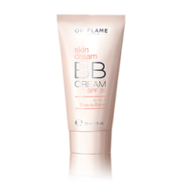 Oriflame BB Cream | Product Details