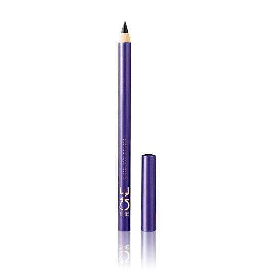 Oriflame Smudge Proof Kajal