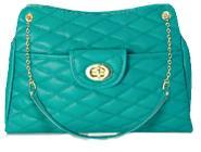 Oriflame Inspiration Bags, Oriflame Inspiration handbag