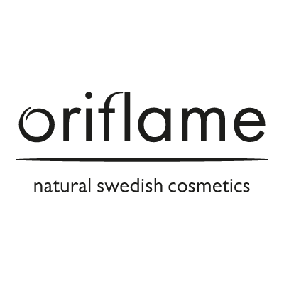 Oriflame May 2017 Catalogue