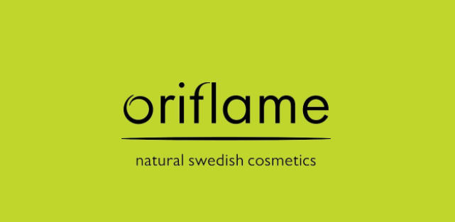 Oriflame June 2017 Catalogue