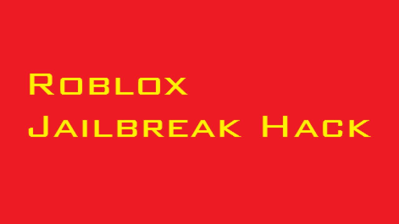 Roblox Jailbreak Hack Free Jailbreak Roblox Hack Oriflame Review